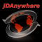 JDAnywhere für JDownloader